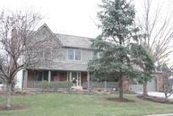 6227 Sawgrass Way Westerville OH, 43082