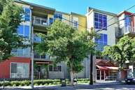 111 South De Lacey Avenue #207 Pasadena CA, 91105