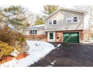 26 Rockland Circle Brockton MA, 02301