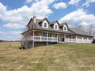 5827 County Line Road Whitney Point NY, 13862