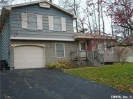 4203 Orion Path Liverpool NY, 13090