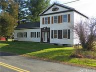 488 Victory Rd Red Creek NY, 13143