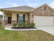 23623 Maple View Dr Spring TX, 77373