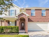 1826 Wooded Acres Dr Humble TX, 77396