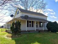 2 Fisher Hollow Rd Loretto TN, 38469