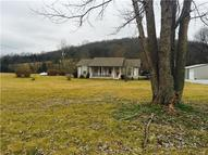4602 Green Grove Rd Hartsville TN, 37074