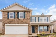 608 Elderberry Way Murfreesboro TN, 37128