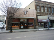 123 S Main St Pocatello ID, 83201