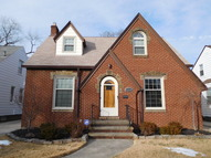 6904 Meadowbrook Ave. Cleveland OH, 44144