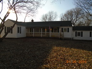 4040 S. Crysler Ave Independence MO, 64055