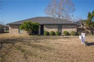 1716 Ann And Dossy Court Crowley TX, 76036