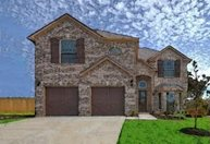 50' - Princeton Fort Worth TX, 76179
