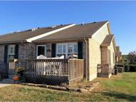 4602 Yorkshire Drive Middletown OH, 45044