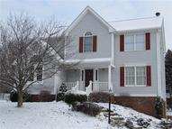118 Crossing Ridge Trail Cranberry Township PA, 16066