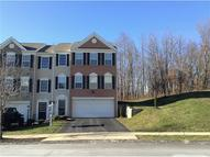 227 Grace Manor Dr. Coraopolis PA, 15108