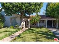 336 S Wetherly Dr Beverly Hills CA, 90211