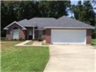 129 Willow Bend Dr Silsbee TX, 77656