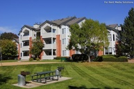 The Legacy Apartments Longmont CO, 80503