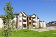 Bristol Pointe Apartments Loveland CO, 80537