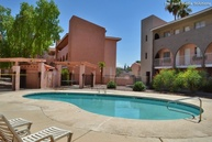 Sonoran Palms - Newly Remodeled Apartments Mesa AZ, 85201