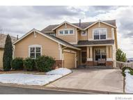 13554 West 62nd Lane Arvada CO, 80004