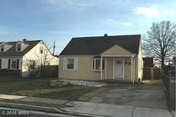 8225 Longpoint Road Baltimore MD, 21222