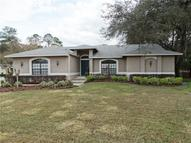1785 Diamond  Walk Lakeland FL, 33809