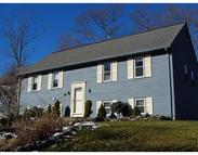 1 Beverly Drive Plainville MA, 02762
