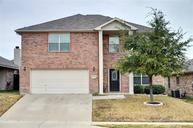 9920 Osprey Drive Fort Worth TX, 76108