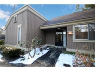 342 Heritage Vlg #A A Southbury CT, 06488