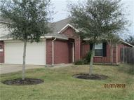 6705 Sequoia Creek Ct Dickinson TX, 77539