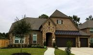 3607 Blushing Hollow Katy TX, 77494