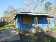 5617 Guadalupe St Houston TX, 77016
