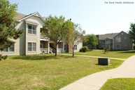 Wellington Apartment Homes Apartments West Des Moines IA, 50265
