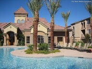 Montecito Pointe Apartments Las Vegas NV, 89166
