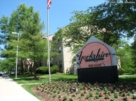 Yorkshire Apartments Silver Spring MD, 20904