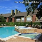 Village Square Apartments Dallas TX, 75237