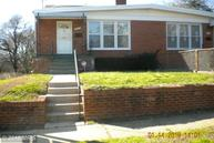 3127 31st Avenue Temple Hills MD, 20748