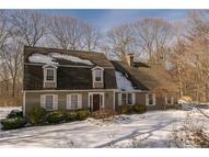 3 Holly Lane Old Lyme CT, 06371