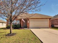 1904 Angelique Ct Leander TX, 78641