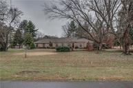 1904 Harpeth River Dr Brentwood TN, 37027