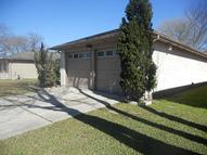 1426 Holbech Channelview TX, 77530