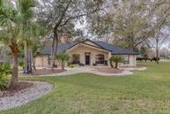 1562 Greenridge Circle Saint Johns FL, 32259