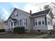 28 St Marks Place Fort Montgomery NY, 10922