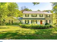6 Brookview Ln Rose Valley PA, 19086