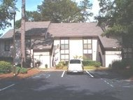 4506 Little River Inn Lane #2603 Little River SC, 29566