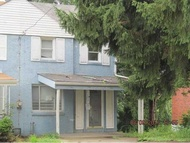 1173 Shadycrest Dr Pittsburgh PA, 15216