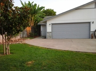 1310 Howard Court Red Bluff CA, 96080