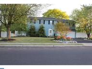 1076 Snyder Rd Lansdale PA, 19446