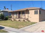 525 W Plymouth St Inglewood CA, 90302
